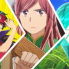 10 Anime that never got a Second season