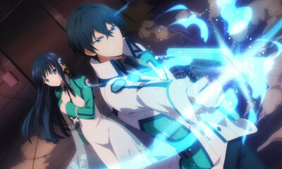 irregular at magic high school reloaded memory